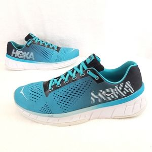 HOKA ONE ONE CAVU RUNNING SHOES